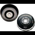 BGS - Ключ за маслени филтри 68 mm, 14 страни