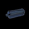 15.013 - Филтър - дехидратор за машини TEXA