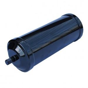 15.004 - Филтър-дехидратор за машини AC490; AC590