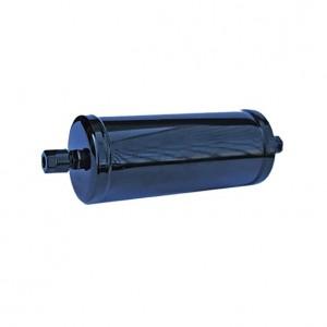 15.012 - Филтър - дехидратор за машини AC495; ACM3000