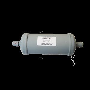 15.014 - Филтър-дехидратор за машина TEXA 700