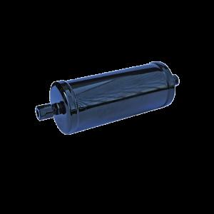 15.048 - Филтър-дехидратор за машини BRAIN BEE