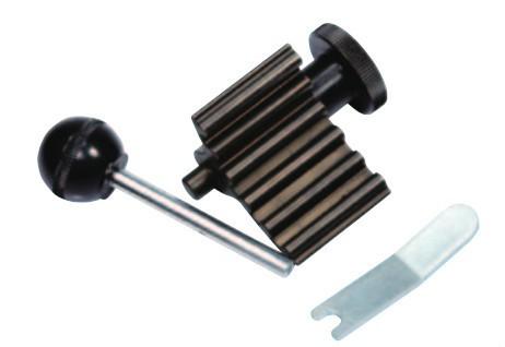 1143318 - Инструмент за синхронизиране на двигатели (VAG 2.0TD)