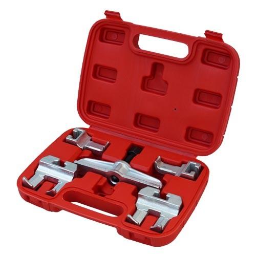 5032817 - Скоба за демонтаж на ролки