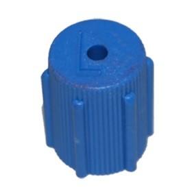 88.008 - Капачка ниско налягане (15 х 8 mm)