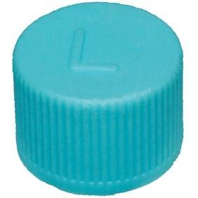 88.101 - Капачка ниско налягане (9 х 1 mm)