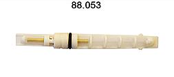 88.053 - Капилярна тръбичка (бяла)