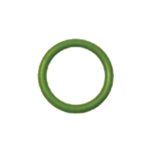 88.003 - О-пръстен G8