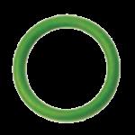 88.004 - О-пръстен G12