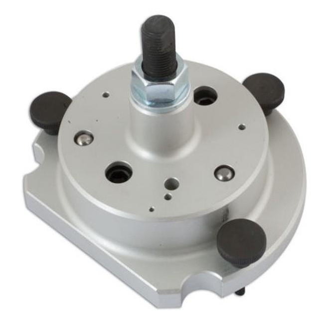 MK2007 - Инструмент за монтаж на семеринг - бензин