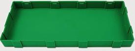 TOPTUL - Пластмасови кутии