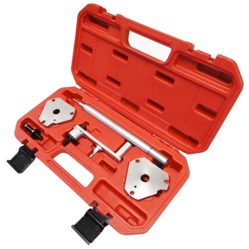 FB2707A - Комплект инструменти за фиксиране на Фиат Браво 1.6 16V