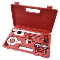 FB2723 - Комплект ключове за фиксиране на FIAT 1.3 MULTIJET