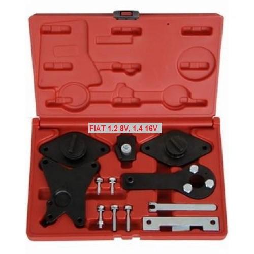 FB2852 - Ключове за фиксиране на Fiat 1.2 8V, 1.4 16V