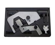 FB2958 - Ключове за фиксиране на Ford Ecoboost