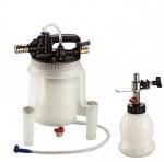HN0702 - Екстрактор за спирачна течност