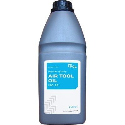 ISO221L - Масло за пневматични инструменти ISO22, 1L