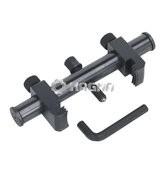 MG50146 - Екстрактор за шайби