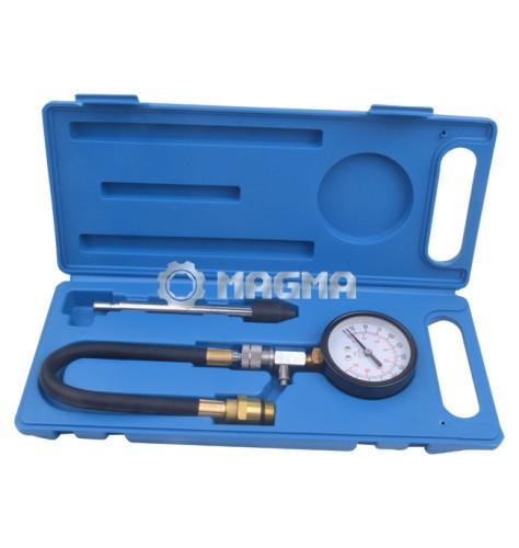 MG50191 - Компресомер за бензинови двигатели