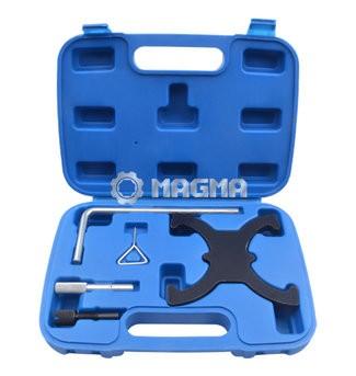 MG50305 - Комплект за фиксиране на бензинов двигател - Ford 1.6VCT-Ti