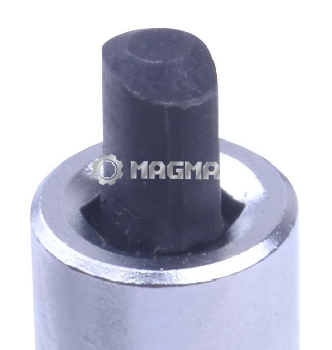 MG50426 - Комплект вложки за амортисьори