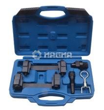 MG50600 - Комплект за фиксиране на бензинов двигател VAG 2.4 & 3.2 FSI