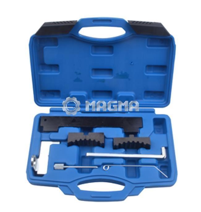 MG50651 - Комплект фиксатори за двигатели GM – Opel 1.6, 1.8 16V