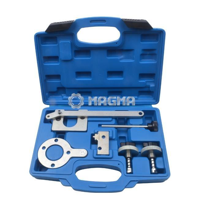 MG50824 - Комплект фиксатори за двигател FIAT 1.3 JTD