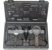 RA1503 - Kлючове за фиксиране BMW N63