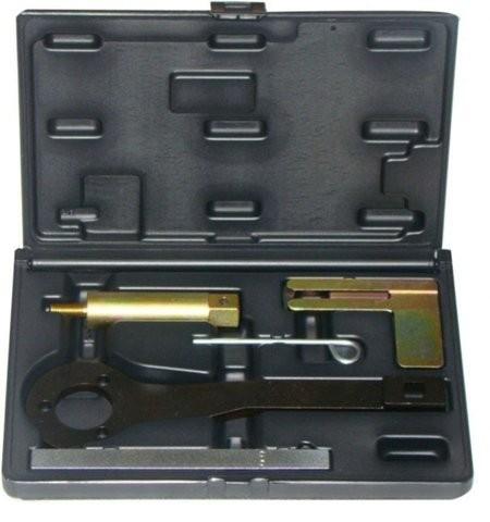 RE2001 - Ключове за фиксиране BMW N12 N14