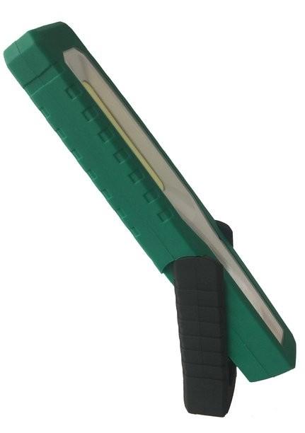 DPF01 - LED лампа тип фенер, сгъваема