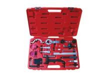 FB2760 - OPEL: Комплект за центровка