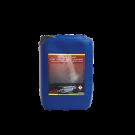 77.004 - Течност за изплакване на филтри за твърди частици 5 l