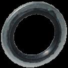 88.083 - Гарнитура компресор GM Ø 15 mm