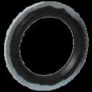 88.085 - Гарнитура компресор GM Ø17 mm