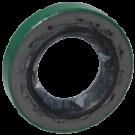 88.088 - Гарнитура компресор зелена GM / Harrison