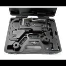 FB2998 - Комплект за фиксиране на BMW N47/N57 2.0, 3.0
