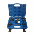 Комплект за фиксиране на двигатели VAG  1.8, 2.0, TSI, TFSI, EA 888