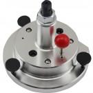 MK2007A - Инструмент за монтаж на семеринг - дизел