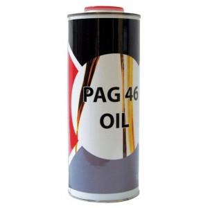 11.032 - Компресорно масло PAG46