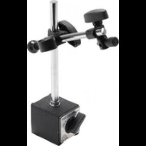 BGS - Магнитна стойка за индикаторен часовник