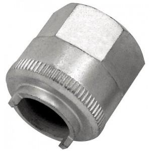 3072401 - Ключ за амортисьори - Mercedes