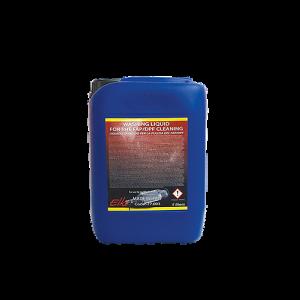 77.003 - Течност за промиване на филтри за твърди частици 5 l