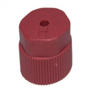 88.009 - Капачка високо налягане (17 х 8 mm)