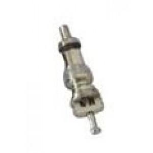 88.012 - Клапан (5.12 mm)