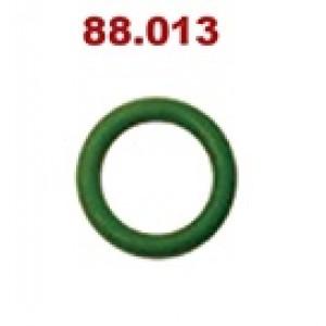 88.013 - О-пръстен Denso G8