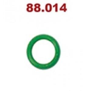 88.014 - О-пръстен Denso G6