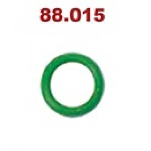 88.015 - О-пръстен 9,25 х 1,78 mm