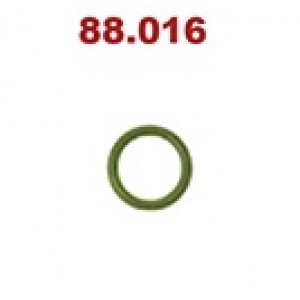 88.016 - О-пръстен 5,1 х 1,6 mm