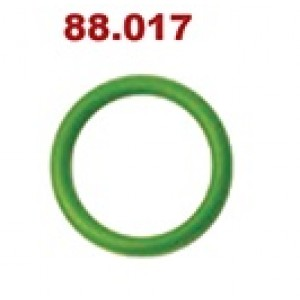 88.017 - О-пръстен за компресори Harrison V5 / A6